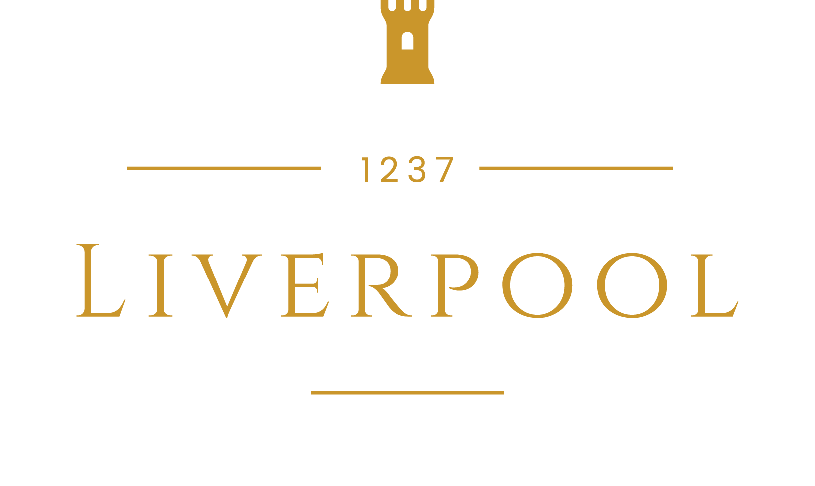 the Castle Collection Logo